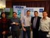 Seminar 2015 - 11.jpg