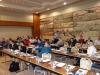 Seminar 2015 - 25.jpg