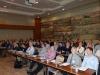 Seminar 2015 - 6.jpg